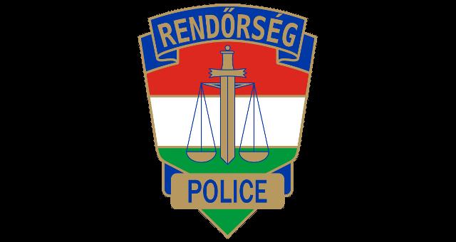 Rendőrhatósági engedélyünk