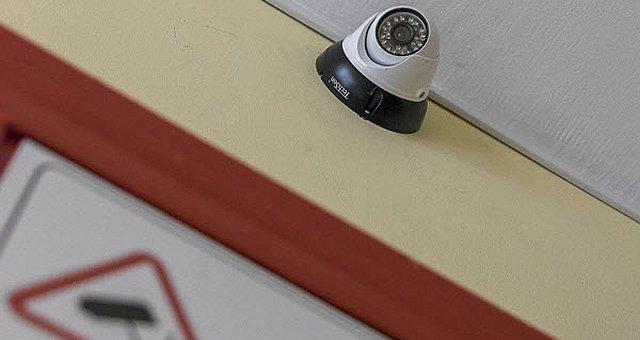 Kedvező árú kamerarendszereink